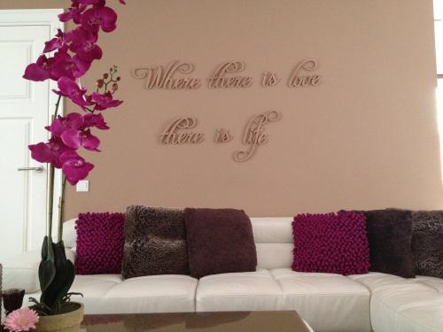 Wanddecoratie woonkamer hout - Muur decoratie slaapkamer ...